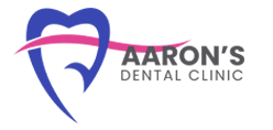 Aaron's Dental Clinic