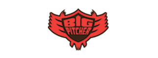 Big Pitcher