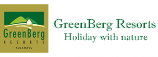 GreenBerg Holiday Resort